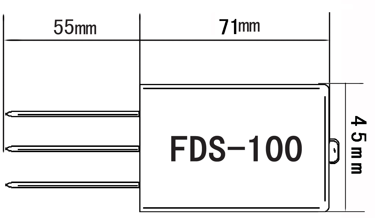 FDS-100.png